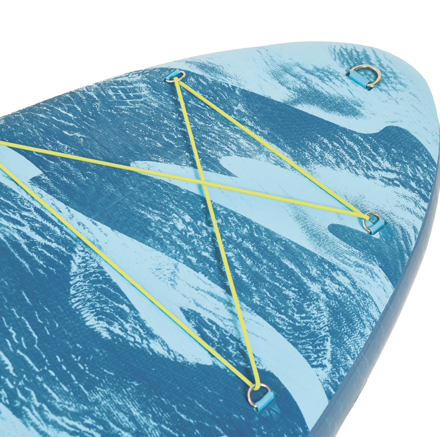 WAVE 10'0